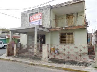 Residential Property for sale in Centro Corner Lot, Merida, Yucatan