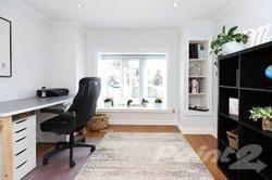 Residential Property for sale in 2643 Altadena Crt, Mississauga, Ontario, L5K1G1