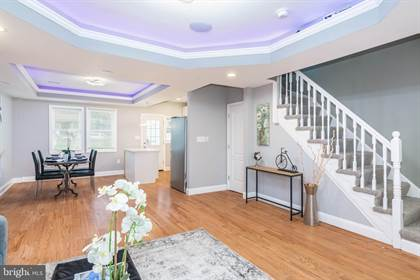 Residential Property for sale in 3800 ROLAND VIEW AVENUE, Baltimore City, MD, 21215