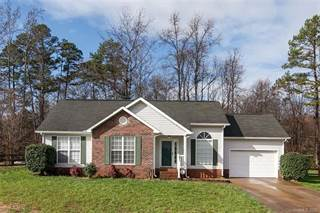 Single Family for sale in 303 Tamarack Drive, Matthews, NC, 28104