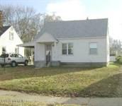 Photo of 1614 Lake Street