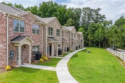 Residential Property for sale in 3344 Mount Zion Road, Stockbridge, GA, 30281