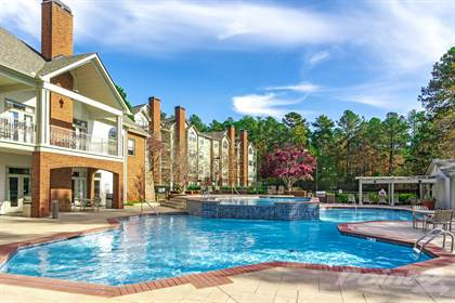 Apartment for rent in 855 Walther Blvd., Lawrenceville, GA, 30043