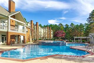 Apartment for rent in Sugar Mill Apartments, Lawrenceville, GA, 30043