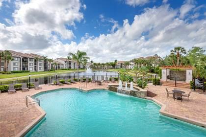 Apartment for rent in 3105 La Costa Cir, Poinciana, FL, 34105