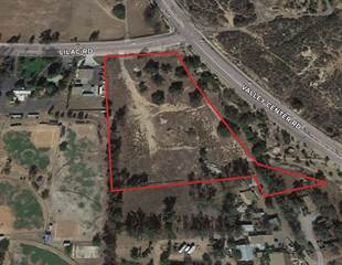 Comm/Ind for sale in 28214 Lilac Road, Valley Center, CA, 92082