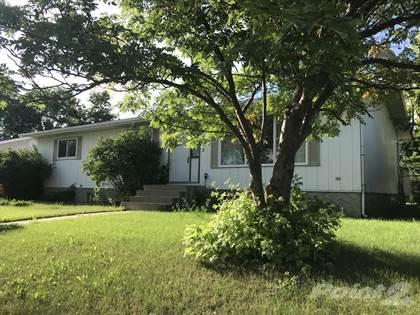 Residential Property for sale in 4703 43 ave, Bonnyville, AB, Bonnyville, Alberta, T9N 2E7