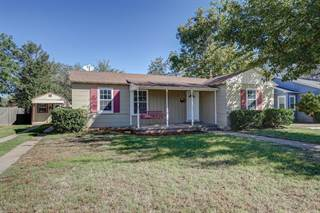 Single Family for sale in 2622 31st Street, Lubbock, TX, 79410