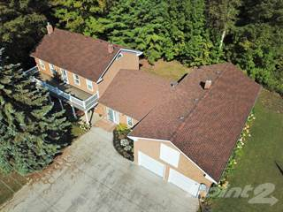Residential Property for sale in 407 SIXTH STREET SOUTH, South Bruce Peninsula, Ontario