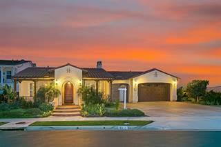 Single Family for sale in 6933 Sitio Cordero, Carlsbad, CA, 92009