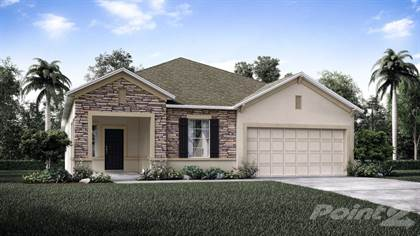 Singlefamily for sale in 2930 Everglades Blvd N, Curry Island, FL, 34120