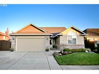 Single Family en venta en 1737 CALISTOGA CT, Eugene, OR, 97402