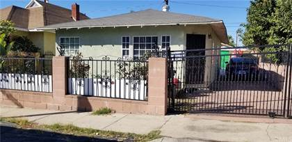 Residential Property for sale in 2711 Pepper Avenue, Los Angeles, CA, 90065