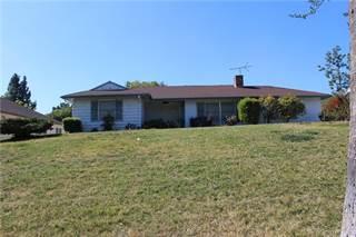 Single Family for sale in 1231 S Los Robles Avenue, Pasadena, CA, 91106