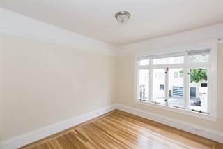 Apartment for rent in 1753 MASON Apartments, San Francisco, CA, 94133
