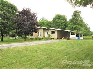 Residential Property for sale in 50 Detlor Road, Bancroft, Ontario