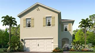 Single Family for sale in 1280 Ranchette Road, West Palm Beach, FL, 33415