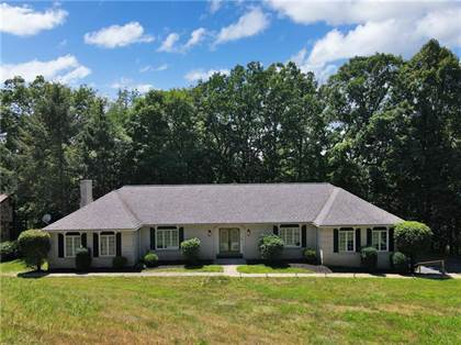 Residential Property for sale in 110 Urick LN, Monroeville, PA, 15146