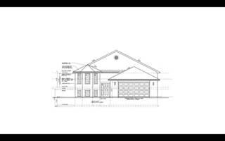 Single Family for sale in 3726 West 139th Place, Robbins, IL, 60472