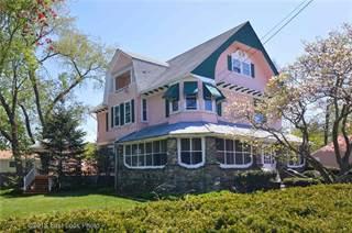 Single Family for sale in 140 Norwood Avenue, Warwick, RI, 02888