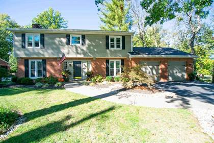 Residential Property for sale in 3044 Ashley Drive, Edgewood, KY, 41017