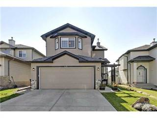 Single Family for sale in 49 ARBOUR CREST TC NW, Calgary, Alberta