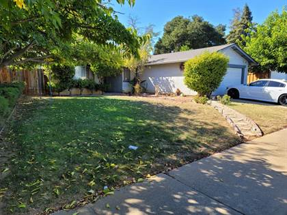 Residential Property for sale in 8111 Wayland LN, Gilroy, CA, 95020