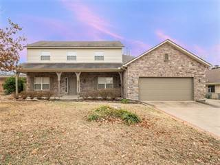 Single Family for sale in 7504 E 53rd Place, Tulsa, OK, 74145