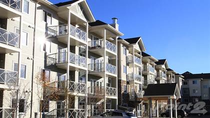 Apartment for rent in 12650 142 Ave / 12660 142 Ave, Edmonton, Alberta, T6V 1M2