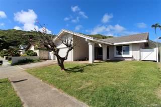 Single Family for sale in 1098 Mokuhano Street, Honolulu, HI, 96825
