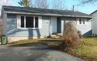 Single Family for sale in 81 Wildwood Blvd, Dartmouth, Nova Scotia, B2W 2L9