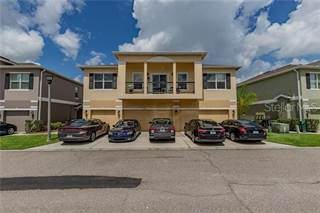 Condo for sale in 6542 S GOLDENROD ROAD B, Orlando, FL, 32822