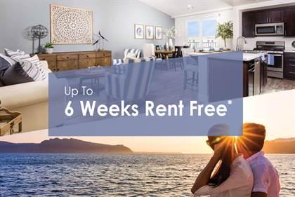 Apartment for rent in Portside Ventura Harbor, CA, 93001