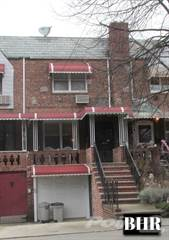 Duplex for sale in 2105 E 35 St, Brooklyn, NY, 11234