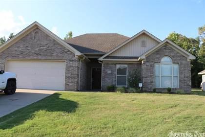 Residential for sale in 2624 Finley Loop, Bryant, AR, 72002