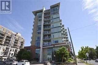 Condo for sale in 401 GOLDEN AVENUE UNIT 905, Ottawa, Ontario, K2A1H4