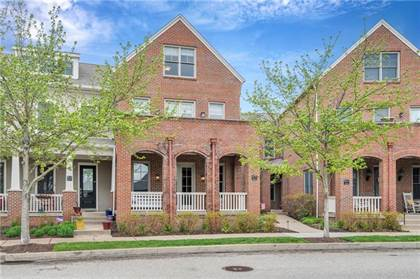 Residential Property for sale in 1063 Parkview Blvd, Pittsburgh, PA, 15217
