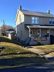 Single Family for sale in 915 Market St, St. Michael, PA, 15955