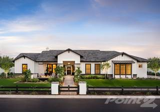 Single Family for sale in 2771 E. Pelican Court, Gilbert, AZ, 85297