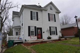 Single Family for sale in 215 Pennsylvania Avenue, Bridgeport, WV, 26330