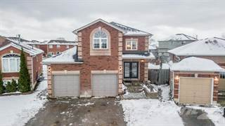 Residential Property for sale in 24 Weymouth Road, Barrie, Ontario, L4M 6R9