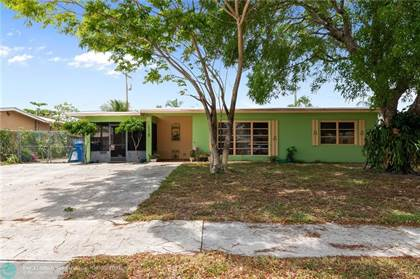 Residential Property for sale in 1315 W Pine St, Lantana, FL, 33462