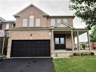 Brampton real estate houses for sale in brampton point2 homes 76 hardgate cres brampton ontario solutioingenieria Choice Image