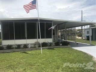Residential Property for sale in 10100 Gandy Blvd., St. Petersburg, FL, 33716