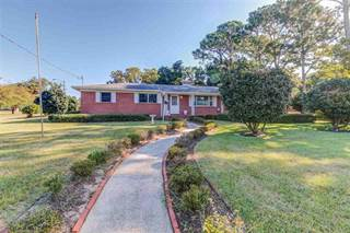 Single Family for sale in 790 WHITNEY DR, Pensacola, FL, 32503