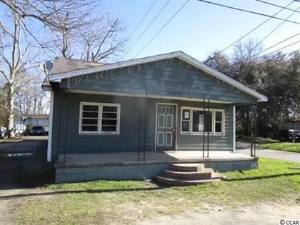 Residential for sale in 2202 Winyah St., Georgetown, SC, 29440