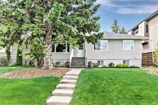 Single Family for sale in 2415 30 AV SW, Calgary, Alberta