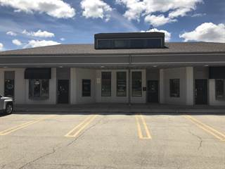 Comm/Ind for rent in 807 West Jefferson Street S, Shorewood, IL, 60404