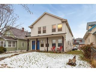Multi-family Home for sale in 685 22nd Ave Ne, Minneapolis, MN, 55418