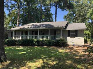Single Family for rent in 1210 MEADOWBROOK RD, Jackson, MS, 39206